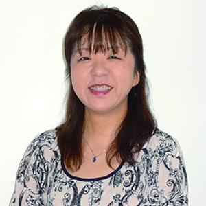 生田目里夏